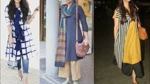 indo western ideas for office college wear stylish
