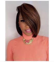 velvet remi tara 246 bob hairstyle 246 best bob life images on pinterest braids hair and hairstyle