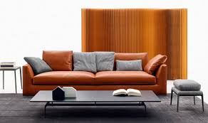 livingroom couches the incredible selection of living room couches