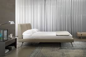 shelby bed available at casadesús miami made in
