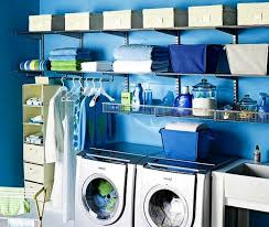 laundry rooms makeover ideas jburgh homes best laundry rooms