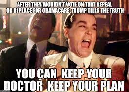 Obamacare Meme - ryancareobama imgflip