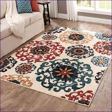What Size Rug Pad For 8x10 Rug Furniture Awesome Area Rug Prices 8x10 Rug Pad Walmart Area Rug