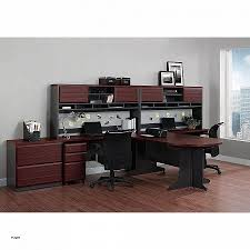 T Shaped Office Desk Furniture T Shaped Office Desk Hostgarcia