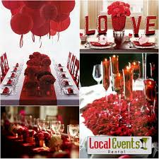local party rentals 41 best local event rentals images on local events