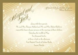 wedding quotes for invitations beautiful quotes for wedding invitations for wedding invitation