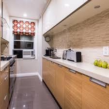 Cabinets Your Way Cabinets Berceli Interior Remodeling New York
