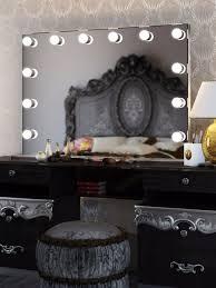venetian mirror finish hollywood grand light mirrors