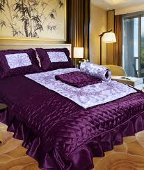 Bed Quilts Online India Satinbedsheets