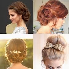 id e coiffure pour mariage tuto coiffure de fete pour mariage marocain coifure institut