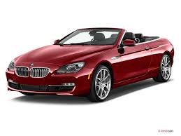 2015 bmw 650i convertible 2015 bmw 6 series prices reviews and pictures u s