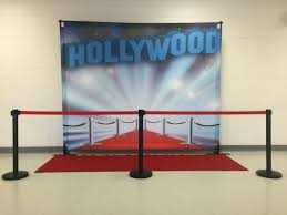 hollywood photo booth layout step n repeat photo booths premium photo booth rentals