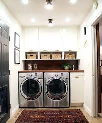 pinterest laundry room storage amazing of cabinet for laundry best