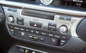 lexus ct200h specs 2015 lexus es 350 specs review 2015 lexus images driving in line