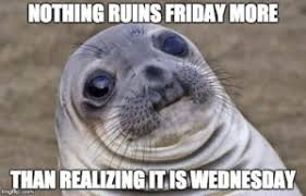 Funny Wednesday Memes - top funny wednesday memes6 funny minions memes