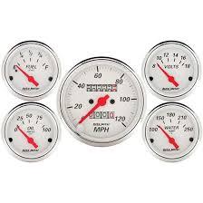autometer volt gauge wiring diagram wiring diagrams
