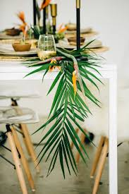 flower arrangement pictures with theme best 25 tropical centerpieces ideas on pinterest luau wedding