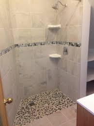Showers Ideas Small Bathrooms Small Bathroom Stand Up Shower Ideas Brightpulse Us