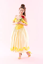 halloween costumes belle beauty beast wear this beauty and the beast couples costume for an enchanting