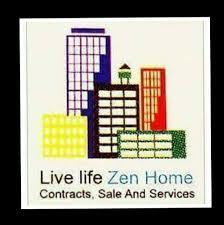 zen home decor home facebook
