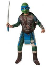 Ninja Turtle Womens Halloween Costumes Teenage Mutant Ninja Turtles Tmnt Costumes Accessories