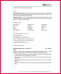 Adobe Illustrator Resume Template Graphic Design Resume Templates 30 Best Free Resume Templates In