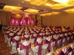 23 burgundy wedding decorations tropicaltanning info