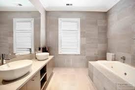 bathroom modern bathroom design with elegant costco vanity and