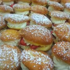 king cakes online paczki and king cakes scafuri bakery