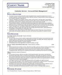 sampe writers resume sample resume example 2 it resume software