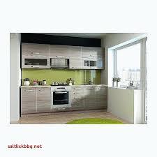 meuble haut cuisine vitré meuble cuisine vitre meuble vitre cuisine meuble vitre cuisine porte