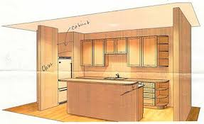 planning my new kitchen an eclectic mind