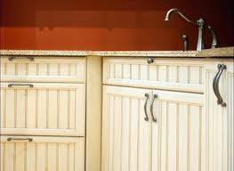 Varnish Kitchen Cabinets Painting Kitchen Cabinets Cabinet Varnish Types Stained Paint
