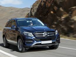 mercedes suv seats 7 2017 mercedes gle 350 price photos reviews safety