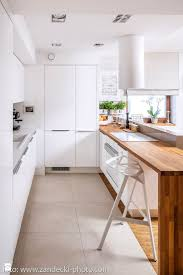 Kitchen Design Forum by 64 Best Dom Images On Pinterest Architecture Home Decor And Home