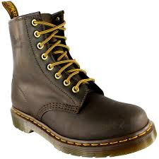 s army boots uk womens dr martens 1460 lace up leather ankle army boots uk
