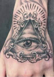 new eye tattoo ideas with meaning best tattoo 2015 designs and