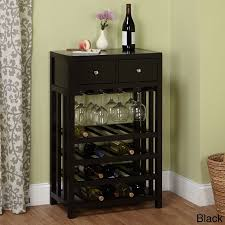 25 best black tower wine ideas on pinterest wine cooler fridge