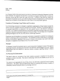 employee policy handbook template publications posters store
