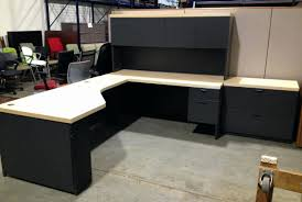 office max furniture desks office max l shaped desk best of furniture fice depot puter desk l