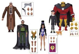 dc collectibles new dc collectibles for march 2016