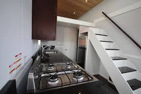 Interior Design For Very Small House Titan Tiny Homes The Best Tiny Houses For Sale In The U S A