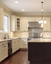 oakville kitchen designers 2015 kitchen design trends 55 best kitchen island design ideas images on custom