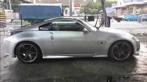 nissan fairlady 350z nissan fairlady 350z sambung bayar by na u0026s car entreprise youtube