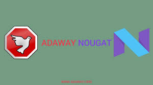 adaway android adaway nougat install adaway for android nougat7 1 vesrion