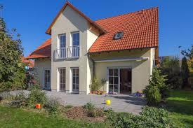 Einfamilienhaus Verkaufen Verkauft Einfamilienhaus Mit Doppelgarage In Rimpar Verkauft
