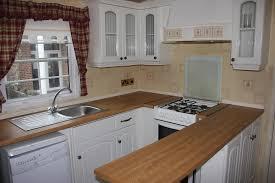 cuisines d occasion cuisine d occasion a vendre maison design edfos com