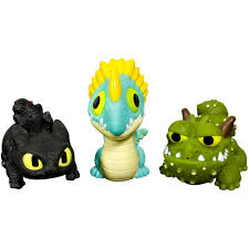dreamworks dragons how to train your dragon 2 and float