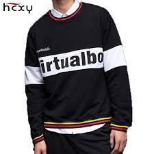 aliexpress com buy 2017 spring new sweatshirt men european and