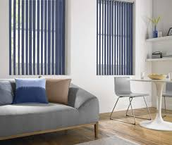 Windows Without Blinds Decorating Blinds Blinds Decoration Bathroom Window Treatments Where To Buy